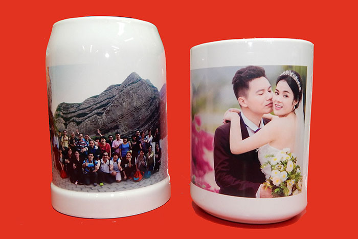 beer-mug-m15ozs-mug
